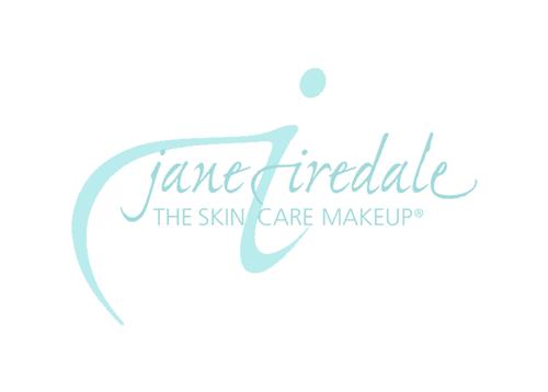 Spa_Jane_Iredale_Logo