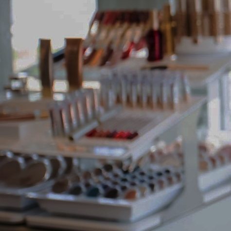 Now Open!shop the SPAtique online - Browse our collection of makeup and accessories right here.