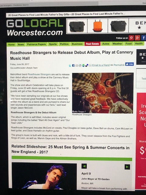 GoLOcal Worcester Pic.JPG