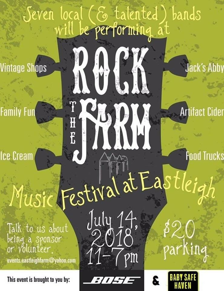 Rockin Farm.jpg