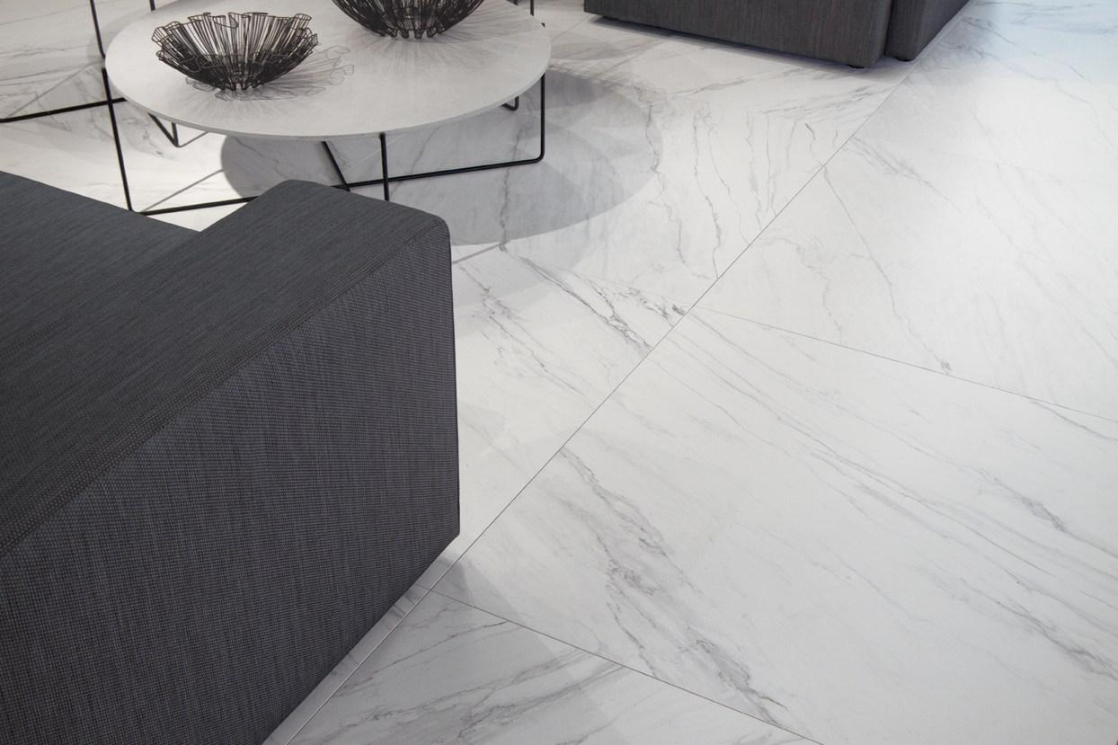 TOUCHÉ-Porcelain-stoneware-wall-floor-tiles-INALCO-INDUSTRIAS-ALCORENSES-CONFEDERADAS-219372-rela6146f5a (1).jpg