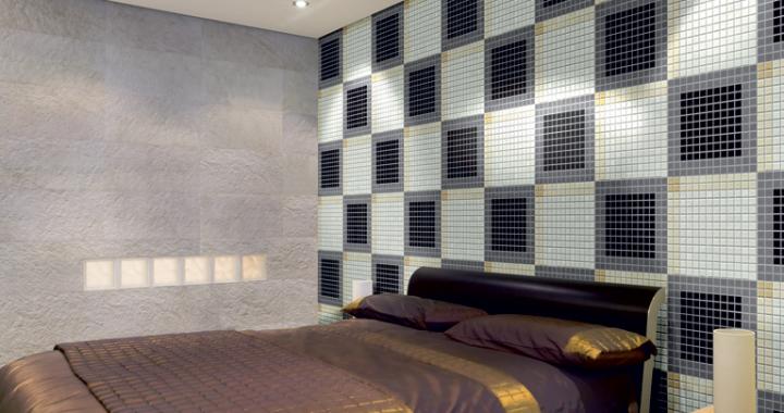 bedroom-720x380.png