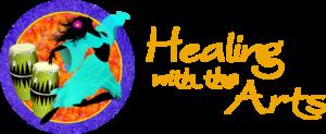 logo-gold-300x123.png
