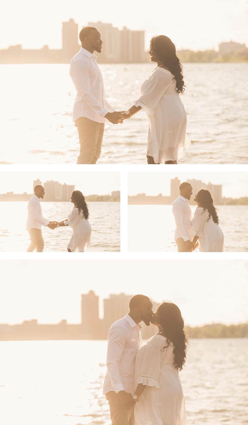 Moe + Dayo Engagement 9.jpg