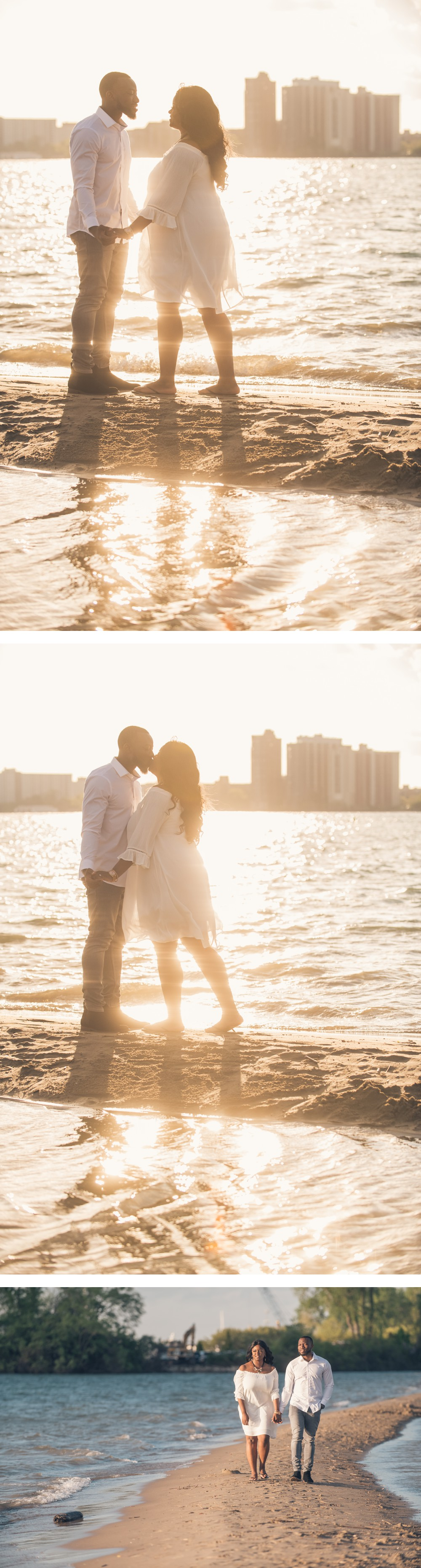 Moe + Dayo Engagement 10.jpg