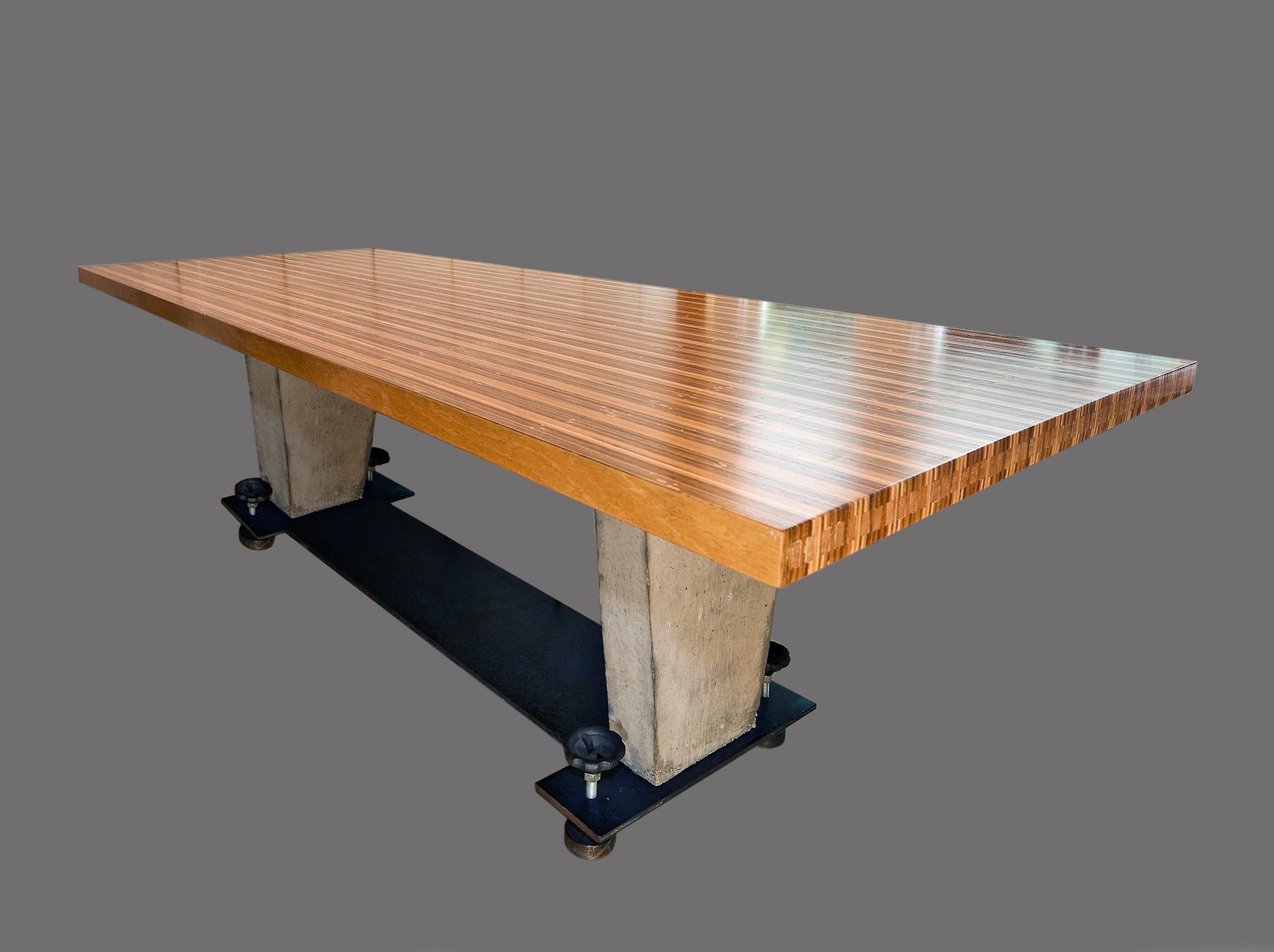 f24u0737-table2.jpg