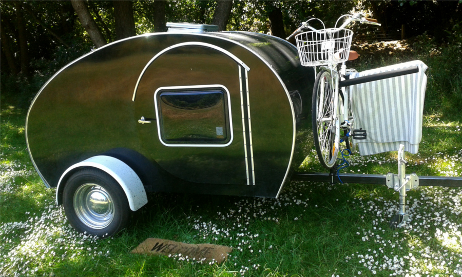 small caravan.jpg