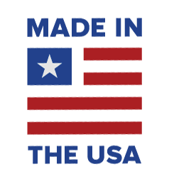 [goophandcleaner.com] [782] made-in-usa.png