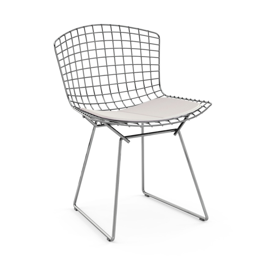 *This image is of the original by Knoll.