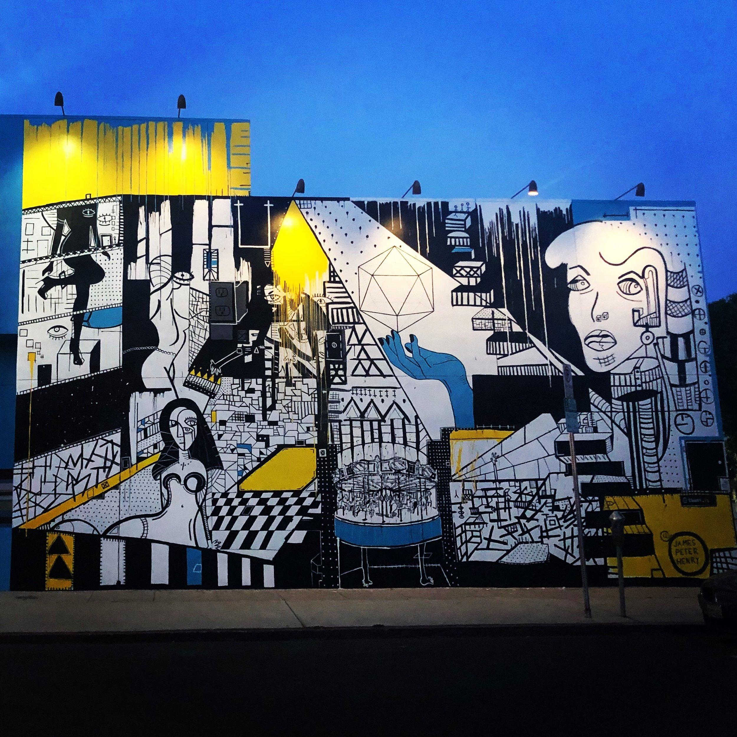 melrose av mural .JPG