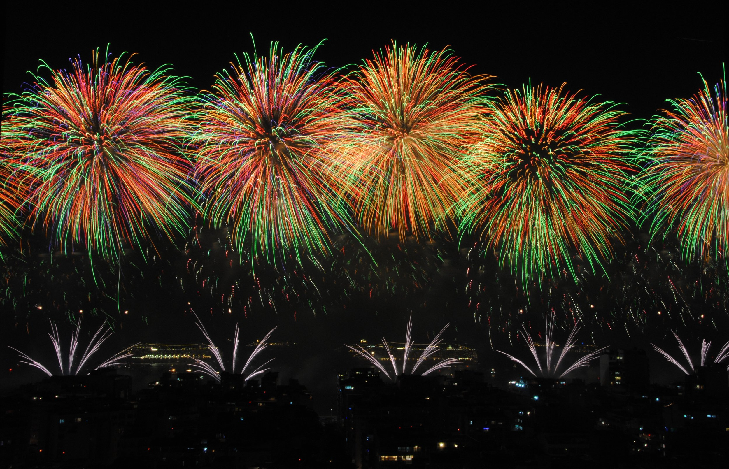Happy_new_year!_(8332272701).jpg