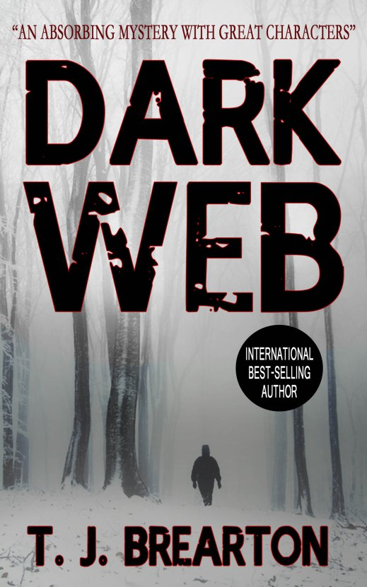 Detective / Technological Thriller