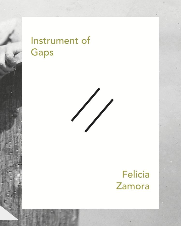 Instrument%2Bof%2BGaps.jpg