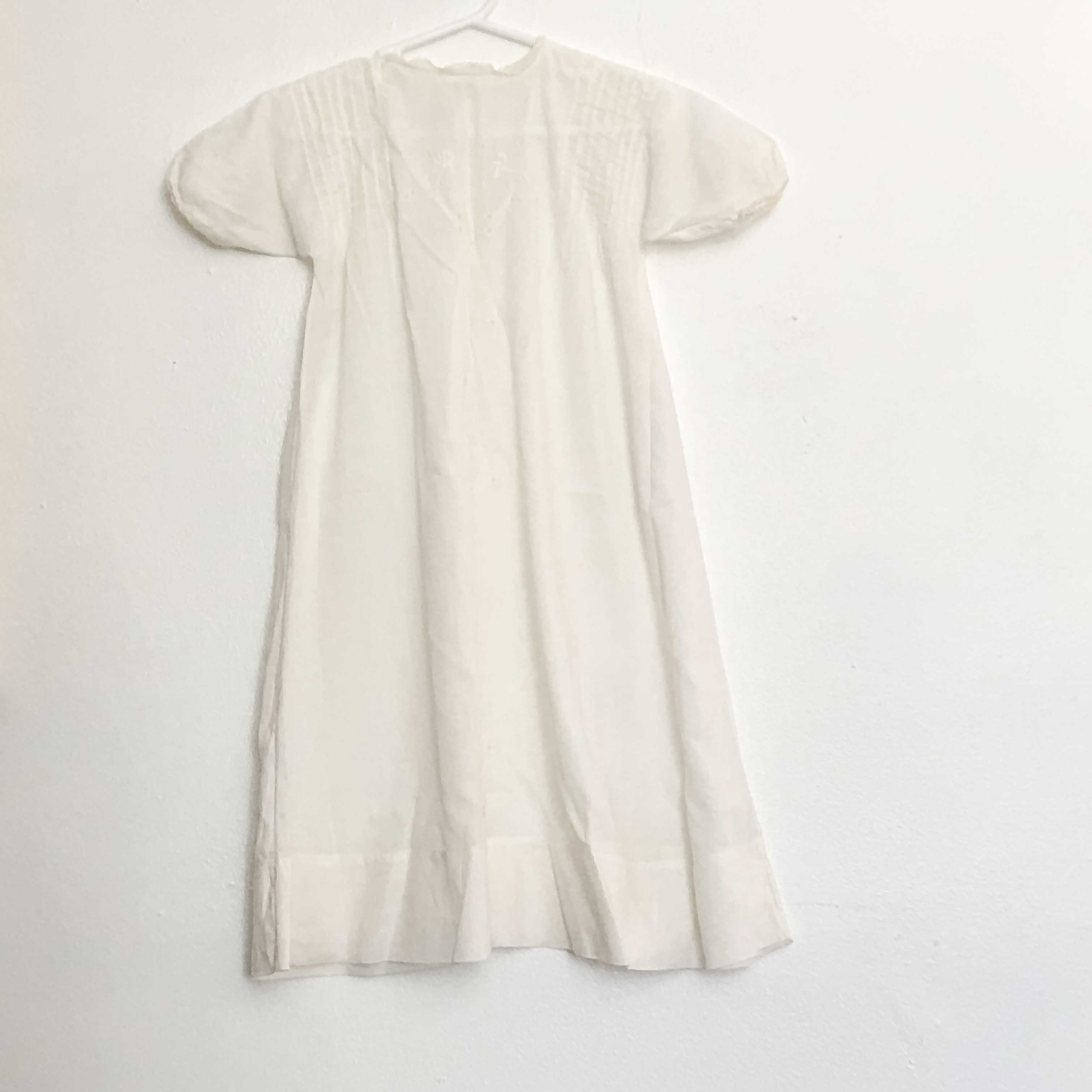 ORPCLOTHES-1.jpg
