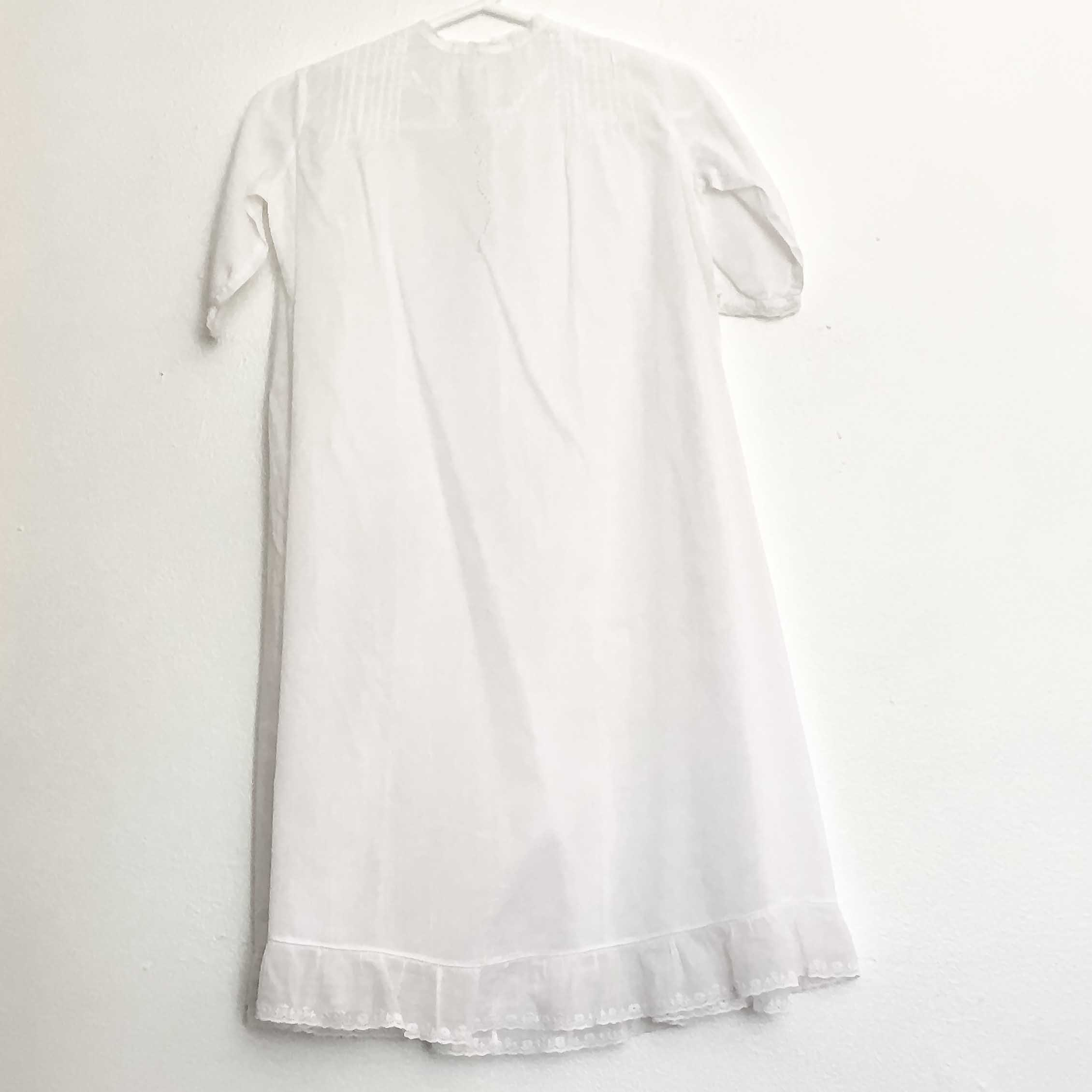 ORPCLOTHES-6.jpg