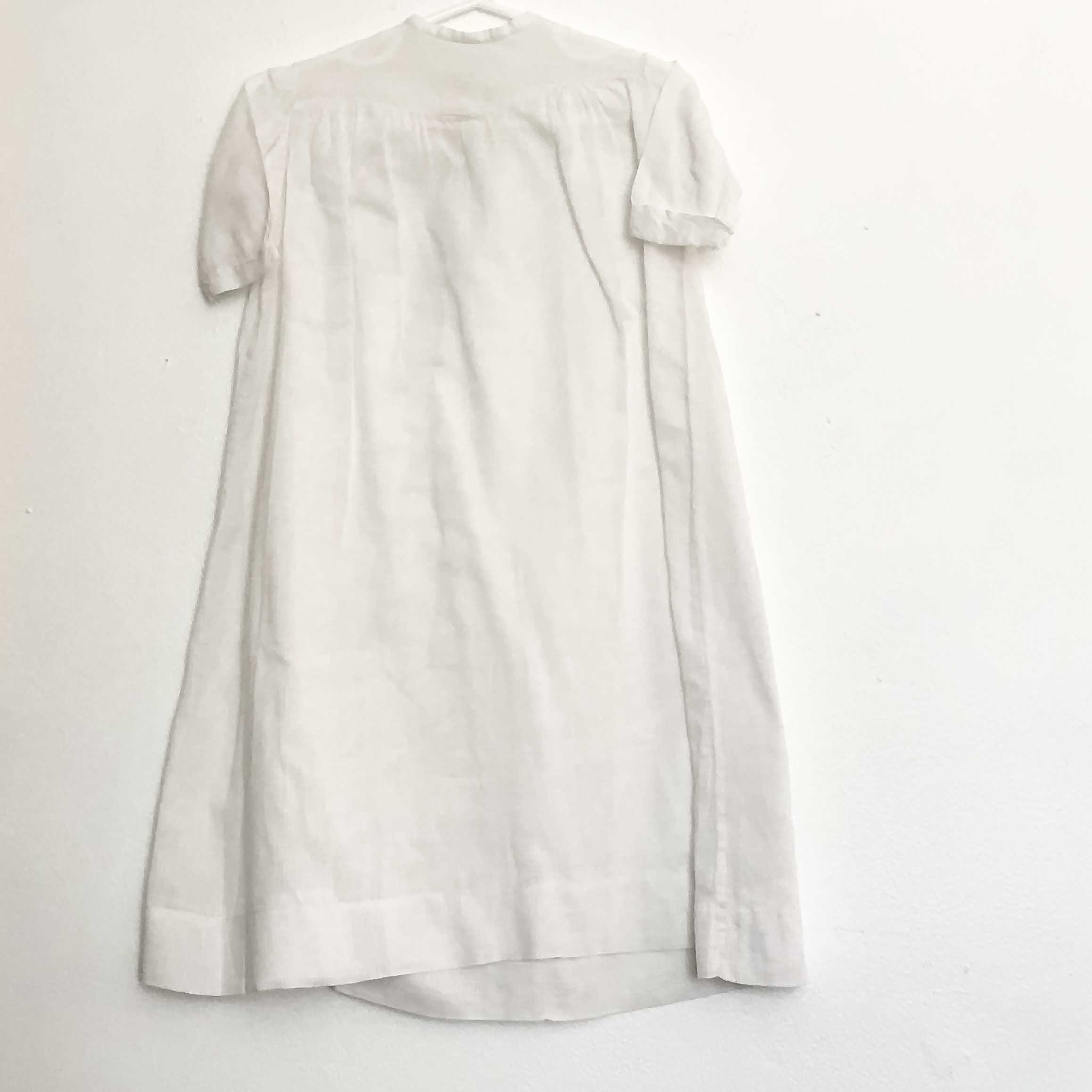 ORPCLOTHES-5.jpg