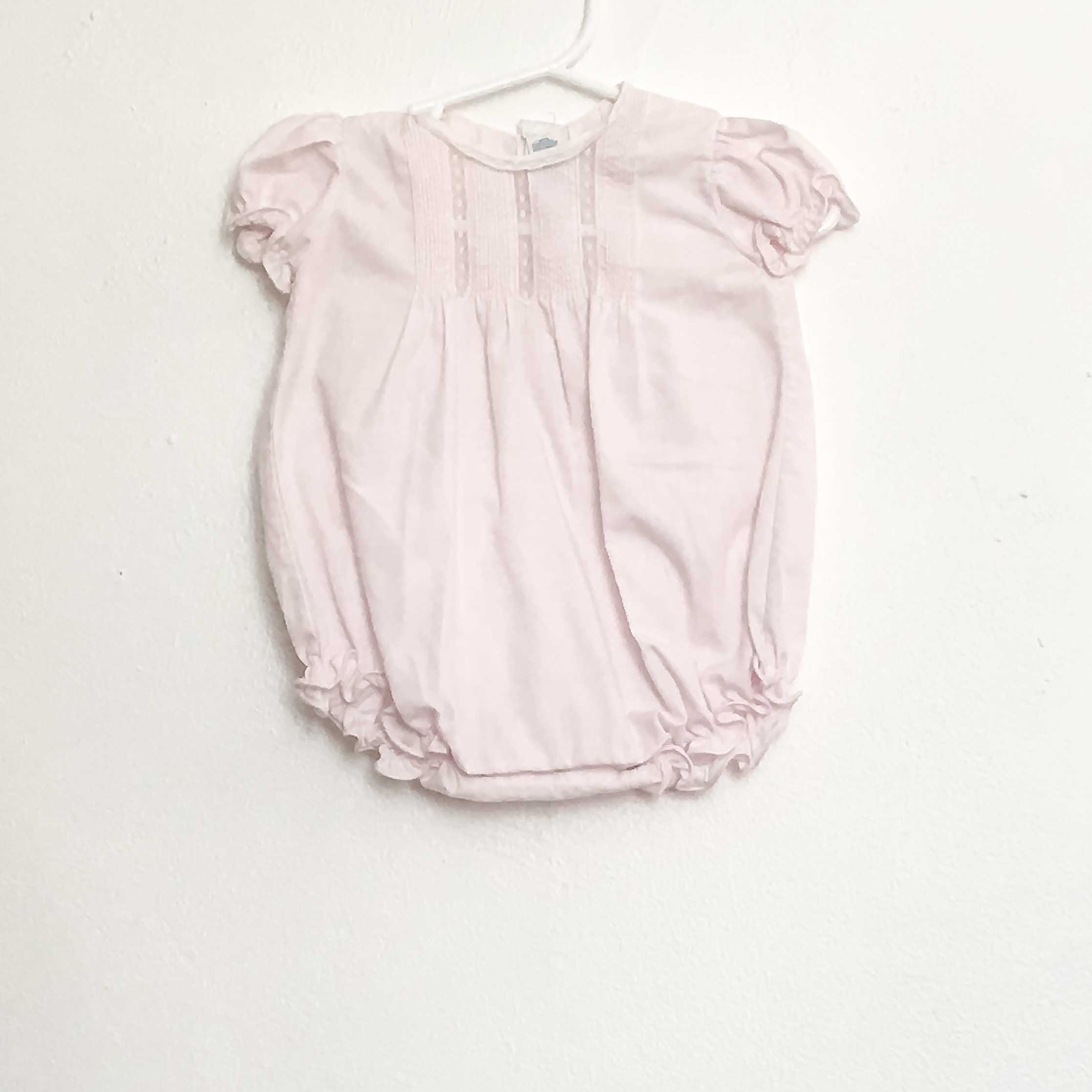 ORPCLOTHES-18.jpg