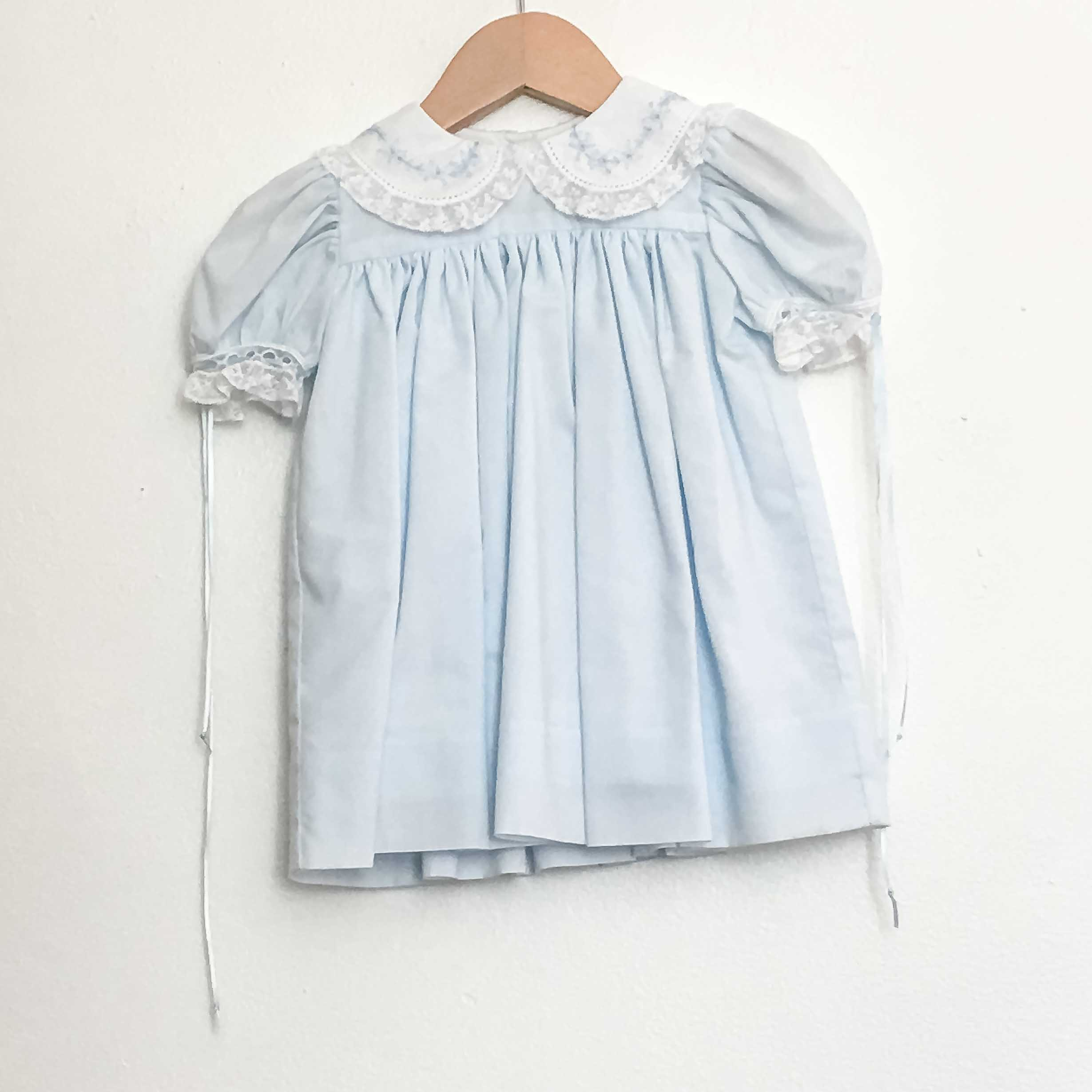 ORPCLOTHES-19.jpg