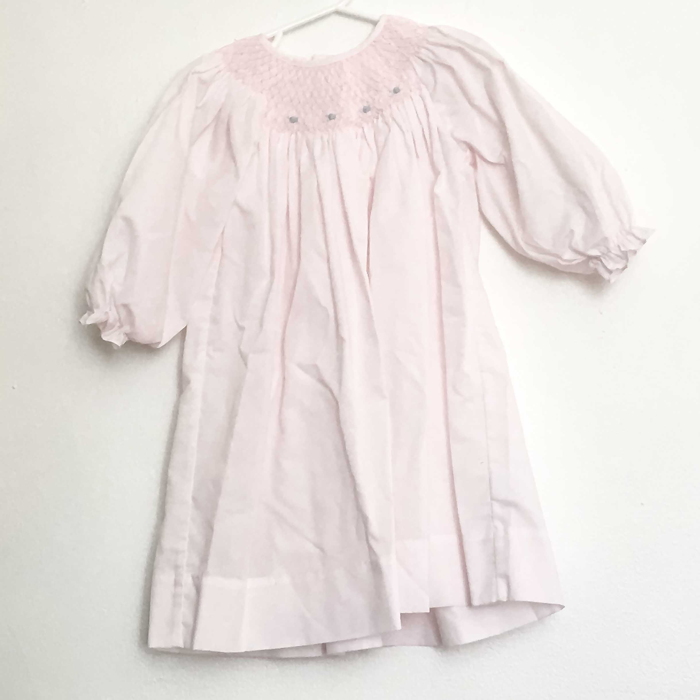 ORPCLOTHES-28.jpg