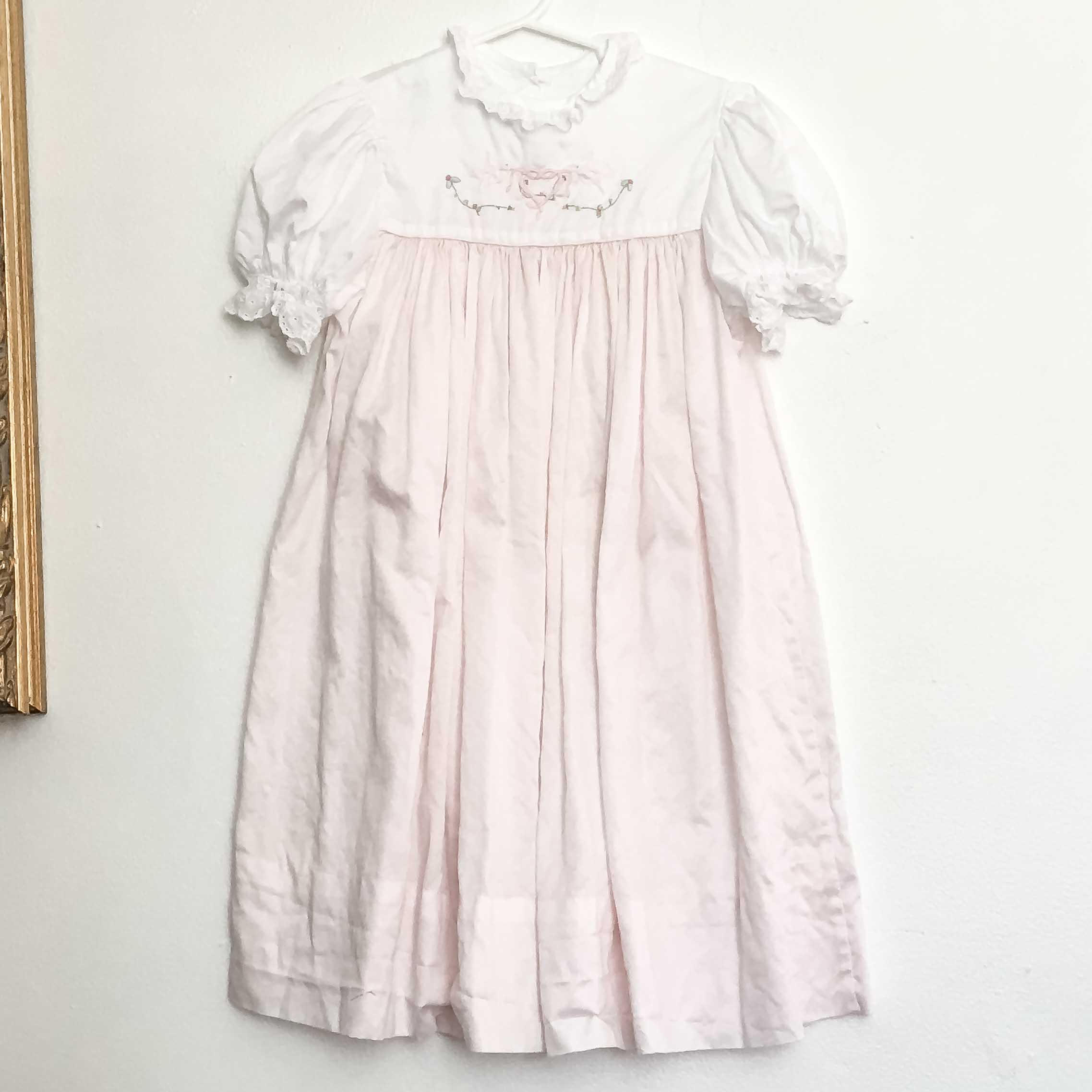 ORPCLOTHES-38.jpg