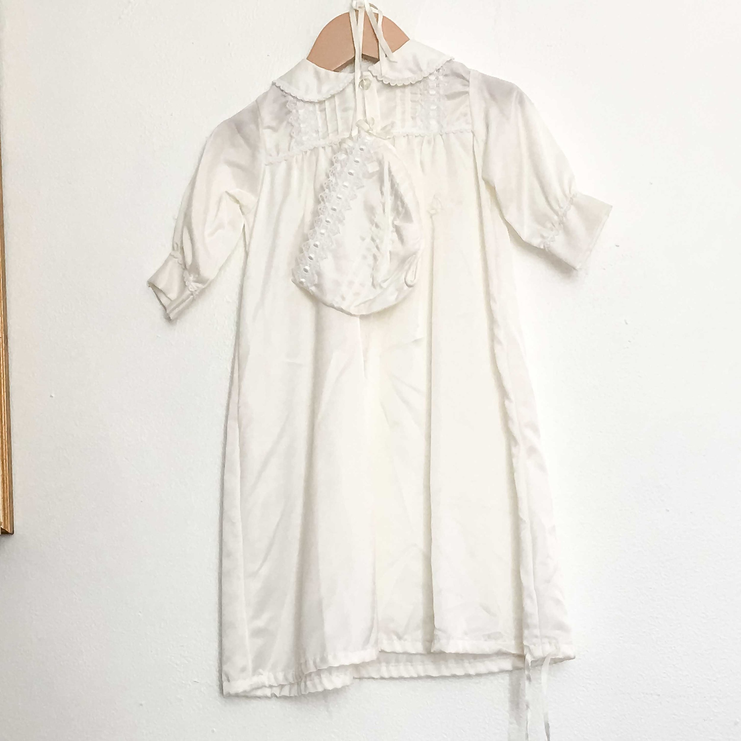 ORPCLOTHES-41.jpg