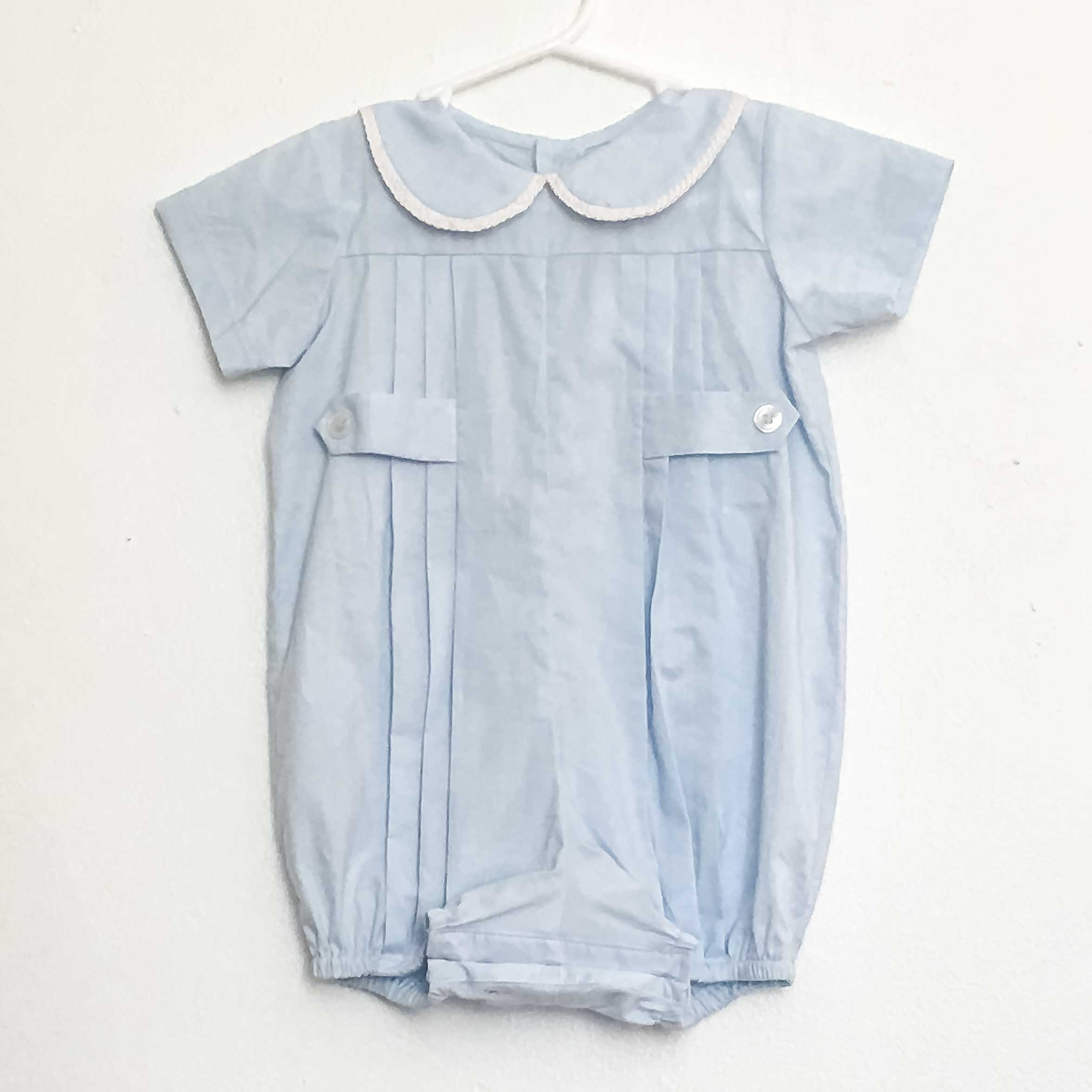 ORPCLOTHES-47.jpg