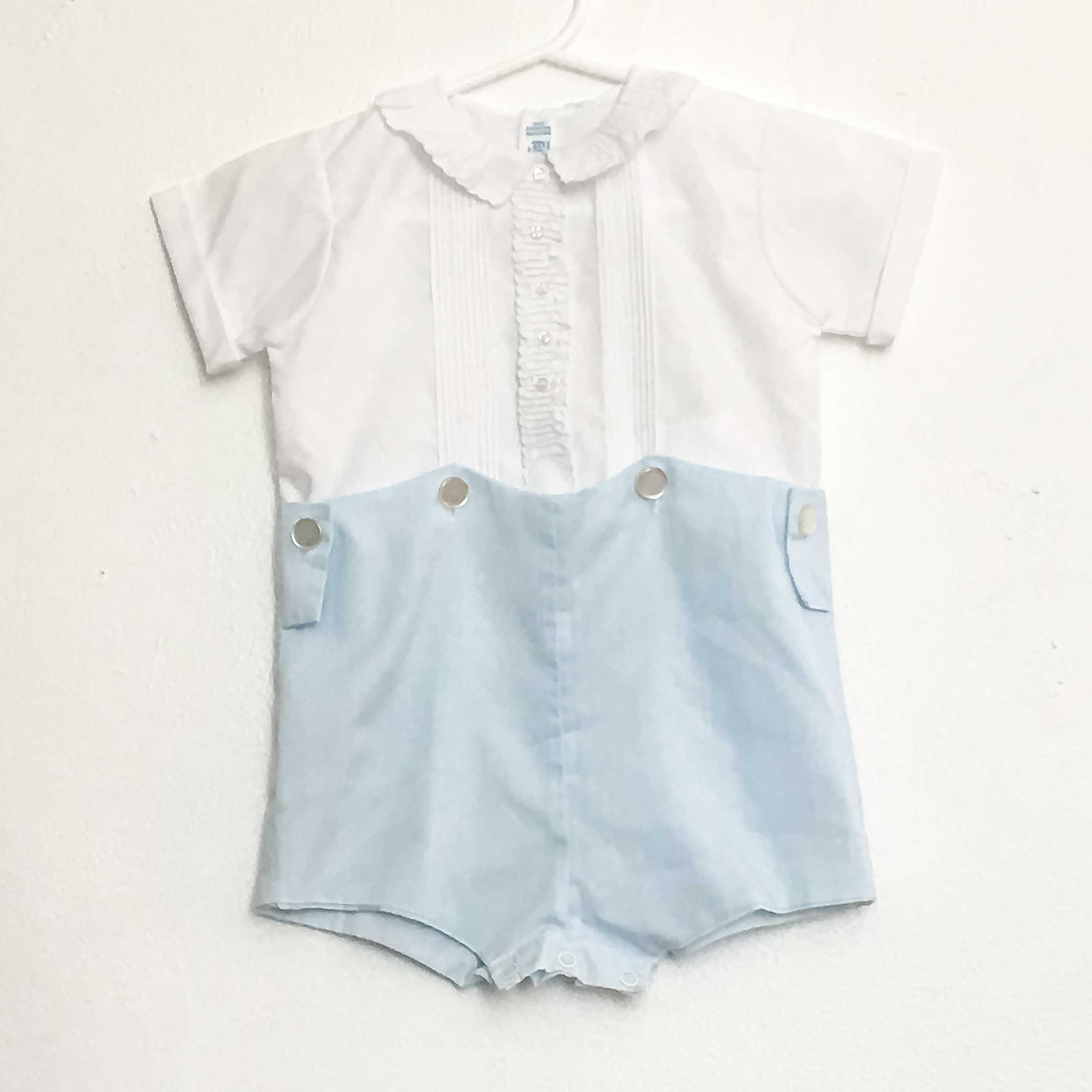 ORPCLOTHES-49.jpg
