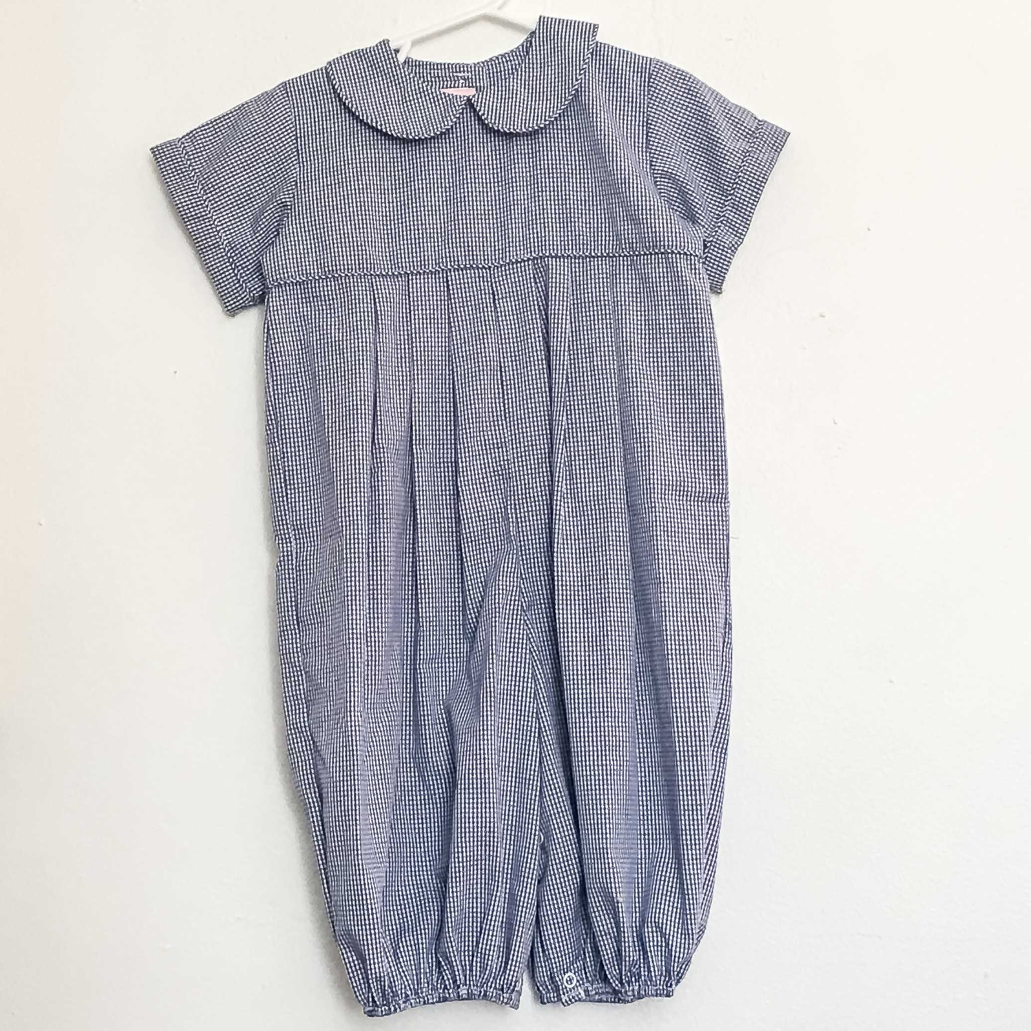 ORPCLOTHES-50.jpg