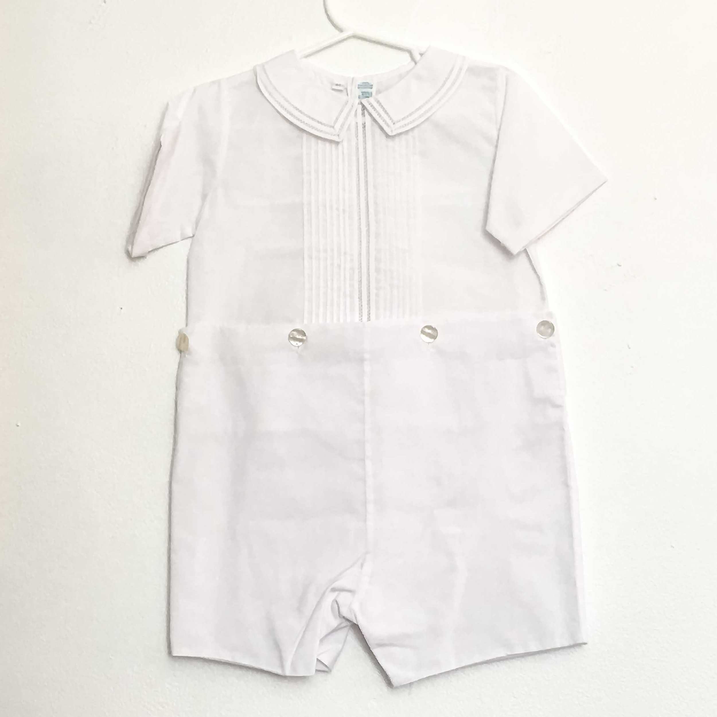 ORPCLOTHES-53.jpg