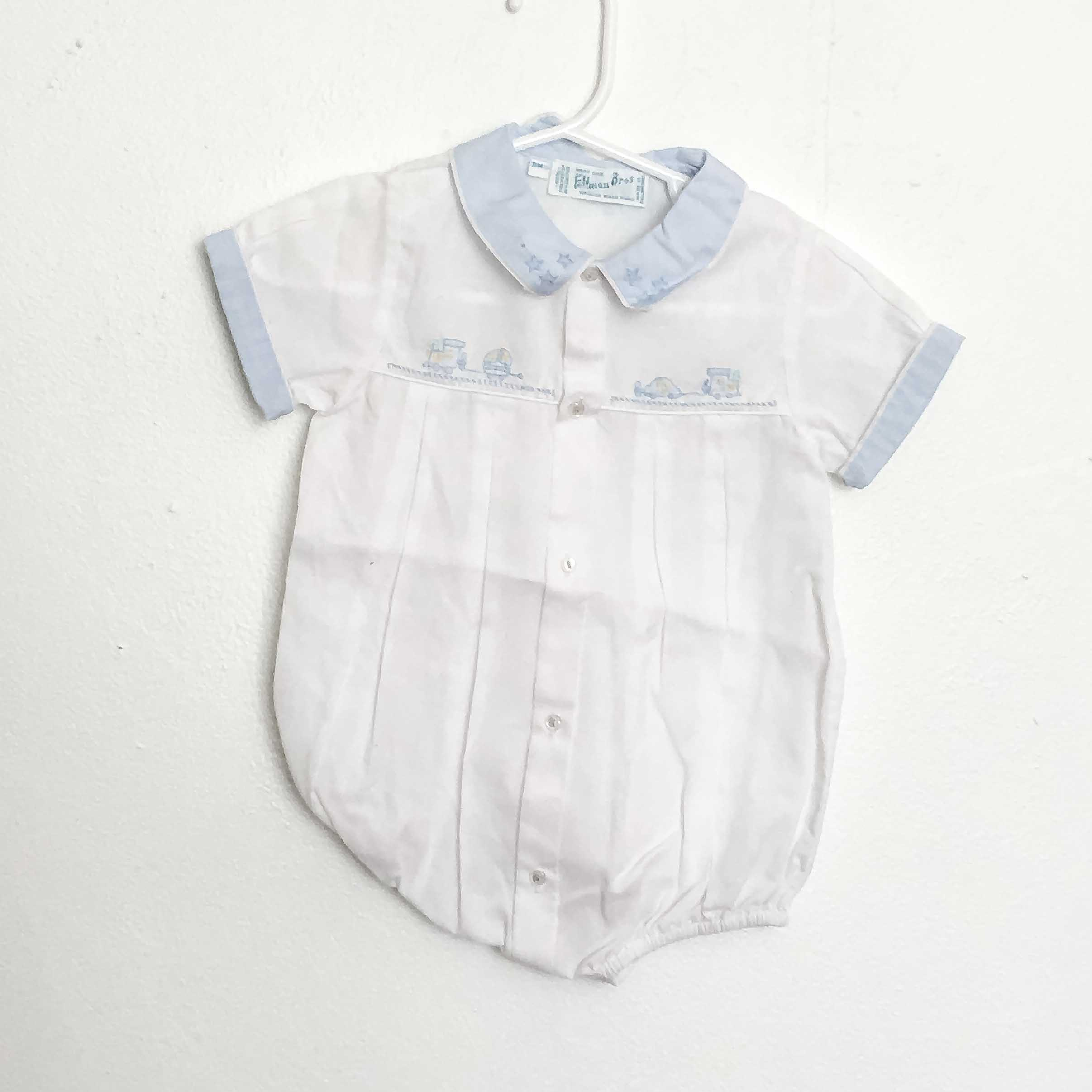 ORPCLOTHES-73.jpg