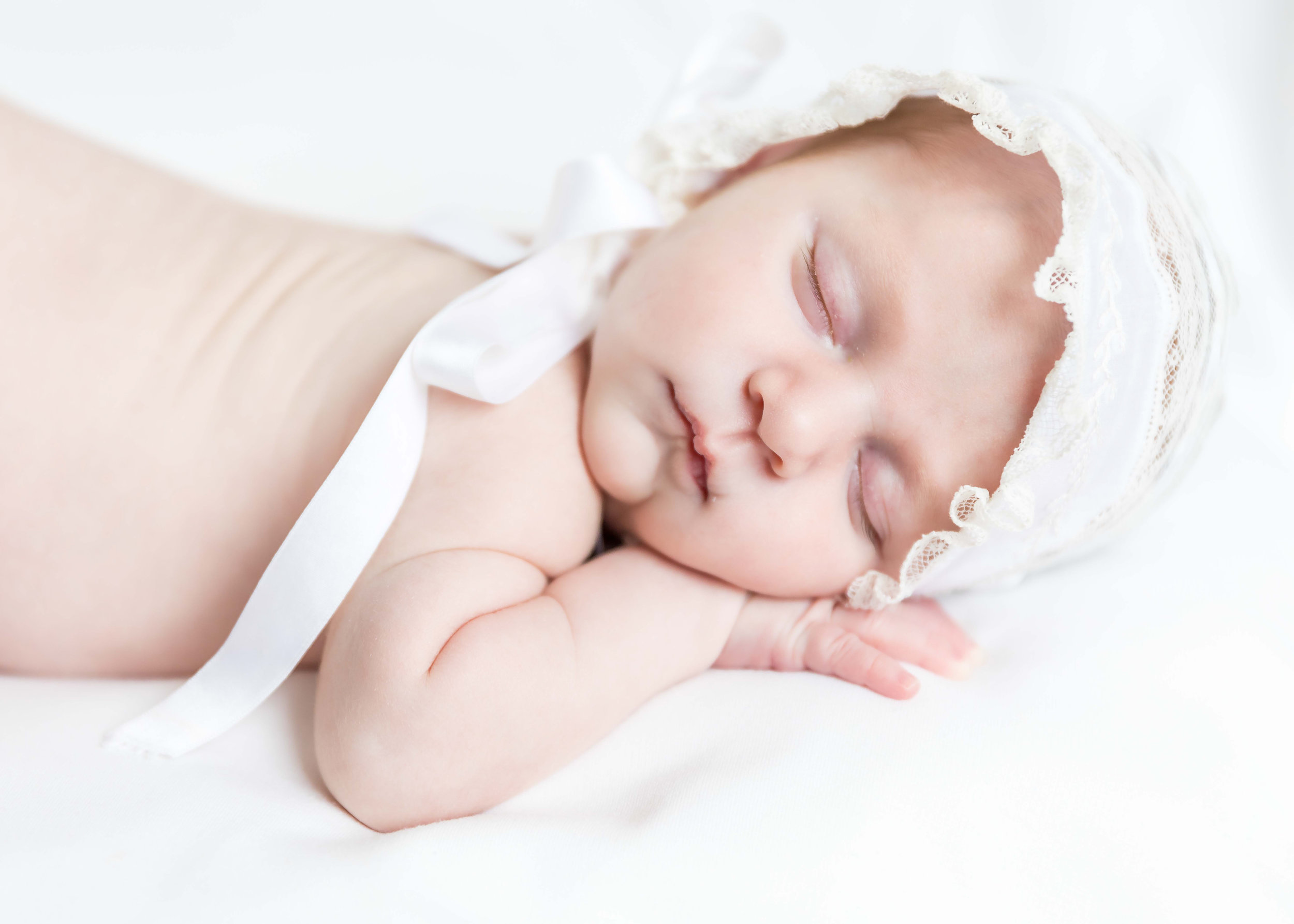 Whitaker Newborn-63.jpg