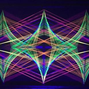 novascopes-stringart-8.jpg