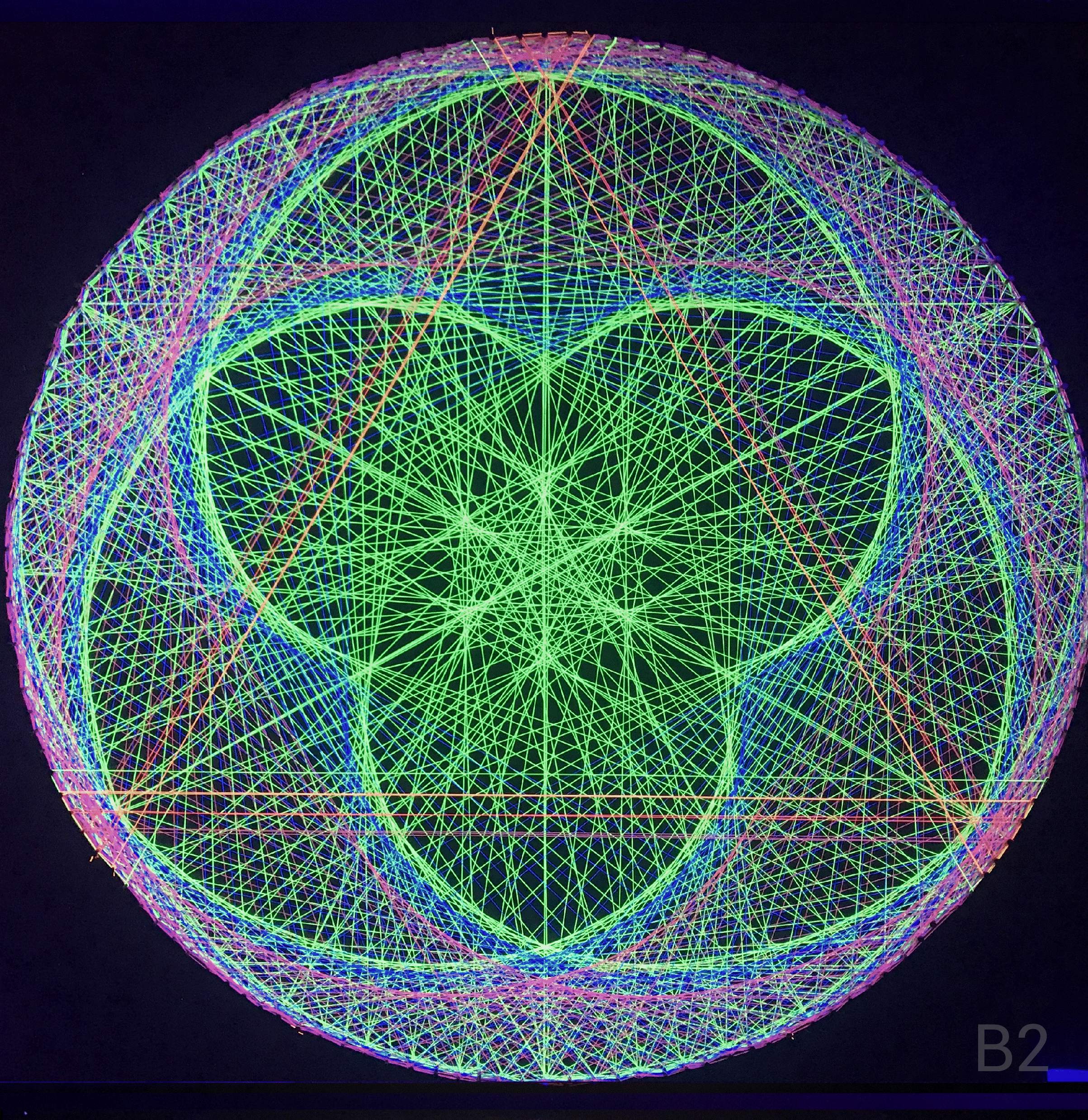 nova-scopes-string-art-b2-cubed.png