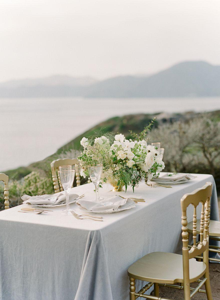 2017-09-04-jeanni-dunagan-photography-san-francisco-coast-wedding-inspiration-18.jpg