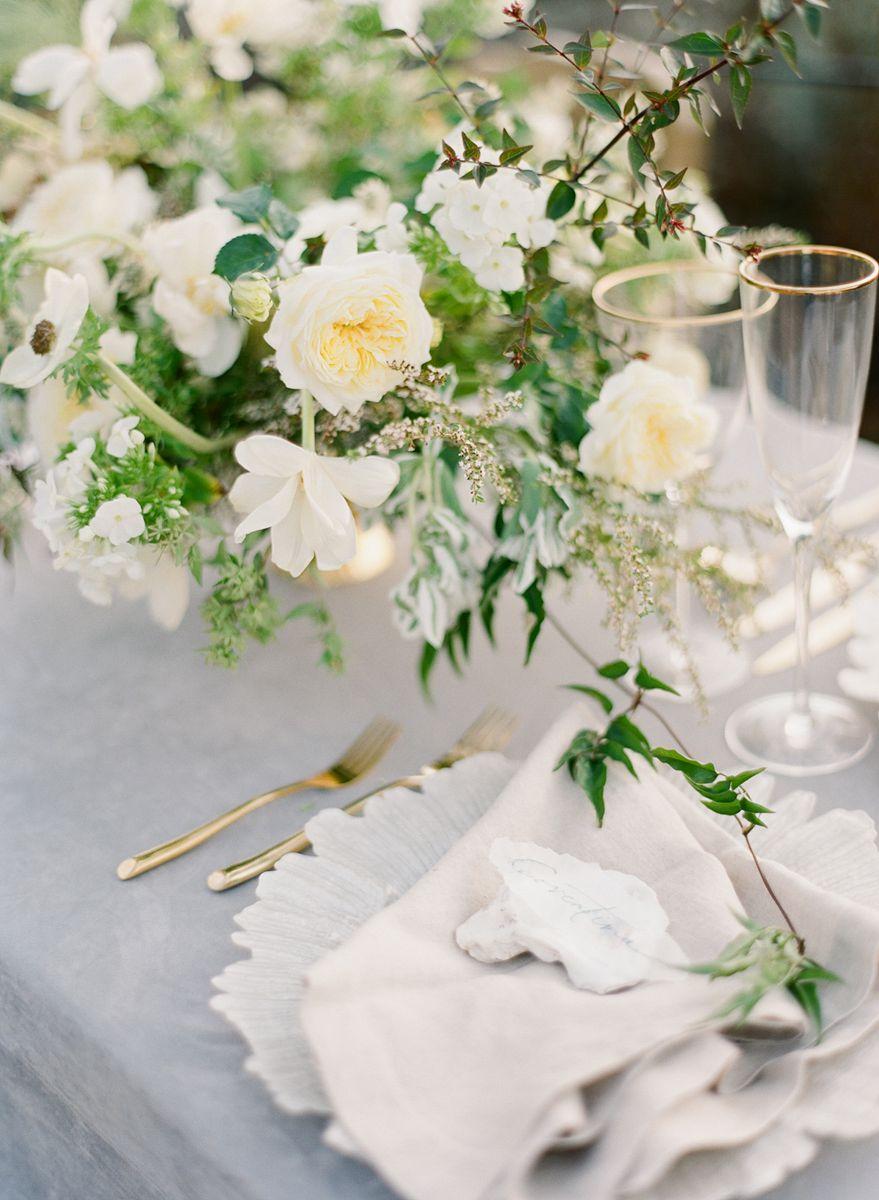 2017-09-04-jeanni-dunagan-photography-san-francisco-coast-wedding-inspiration-21.jpg