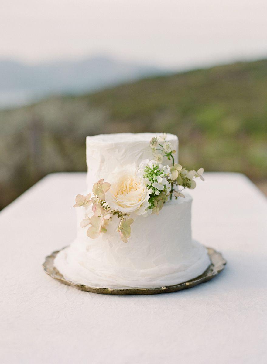 2017-09-04-jeanni-dunagan-photography-san-francisco-coast-wedding-inspiration-30.jpg