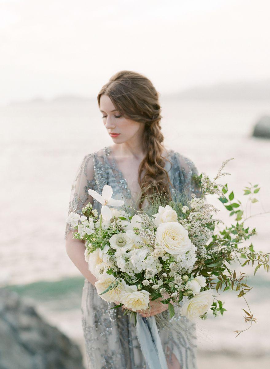 2017-09-04-jeanni-dunagan-photography-san-francisco-coast-wedding-inspiration-47.jpg