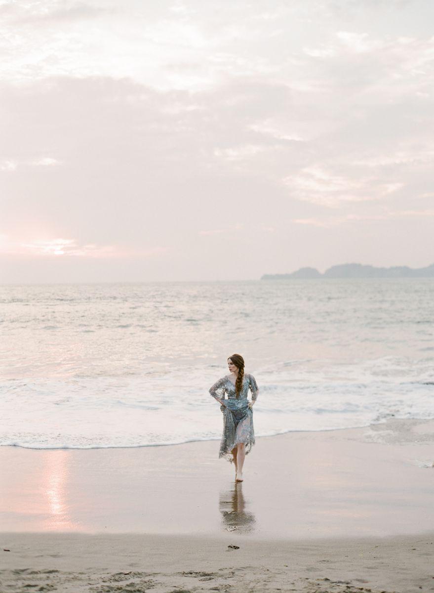 2017-09-04-jeanni-dunagan-photography-san-francisco-coast-wedding-inspiration-60.jpg