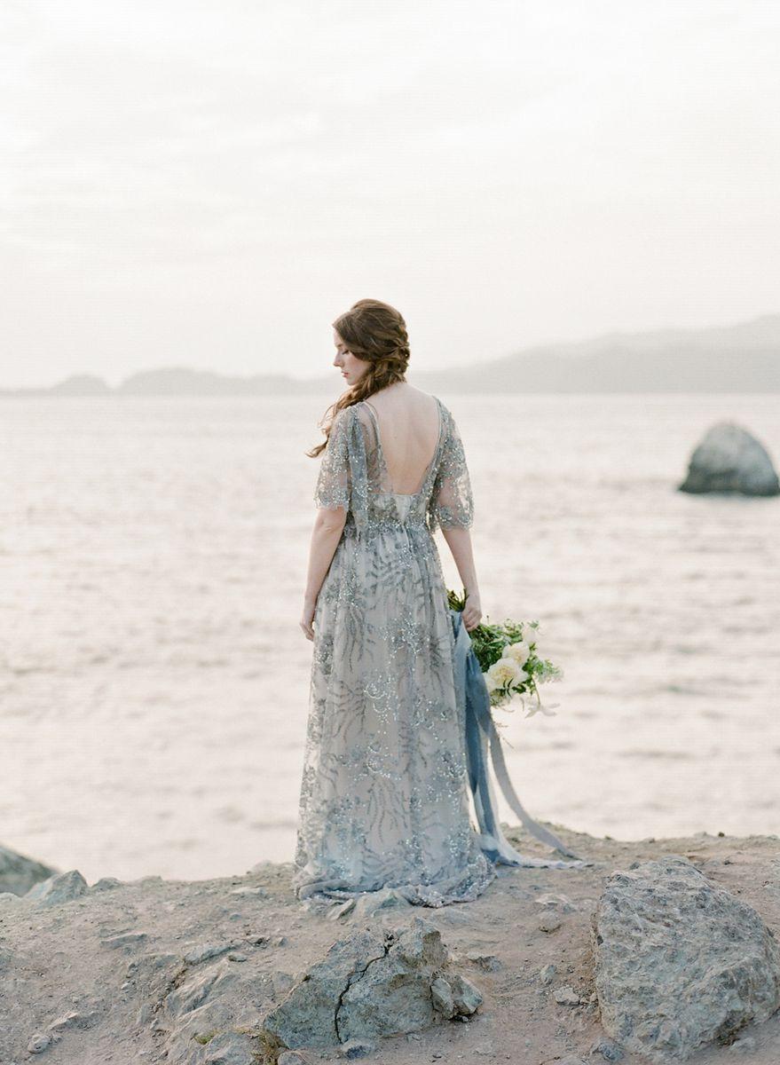 2017-09-04-jeanni-dunagan-photography-san-francisco-coast-wedding-inspiration-48.jpg