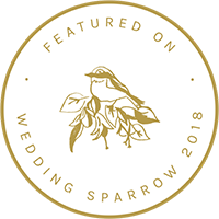 FEATURED ON WEDDING SPARROW 200 x 200.png