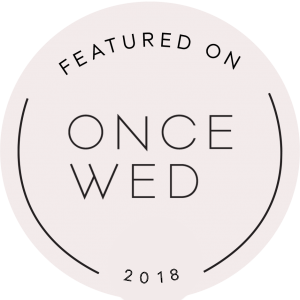 oncewed-badge-FEATURED-ON-2018-300x300.png