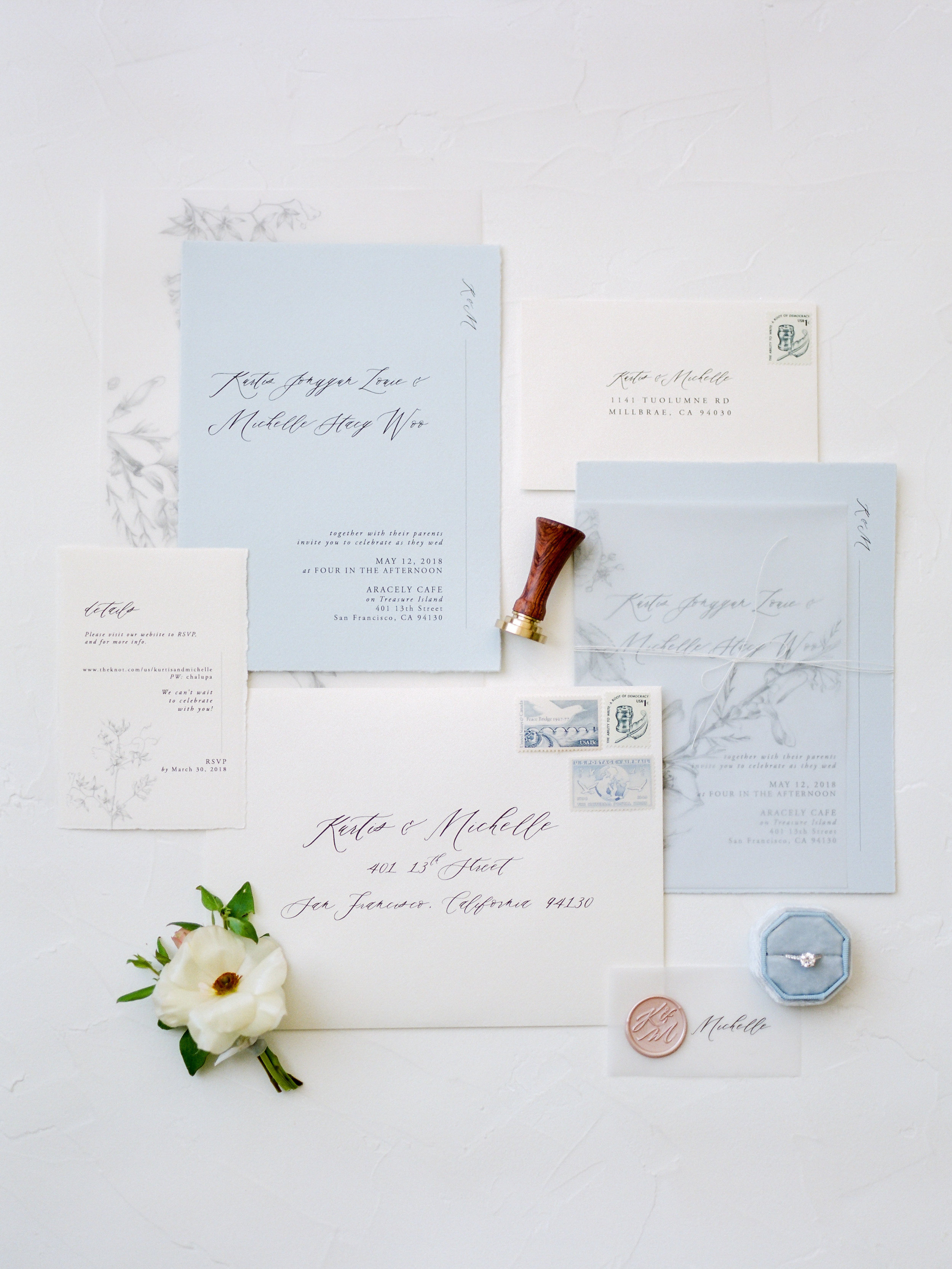 Pre-Wedding + Ceremony-0001.jpg