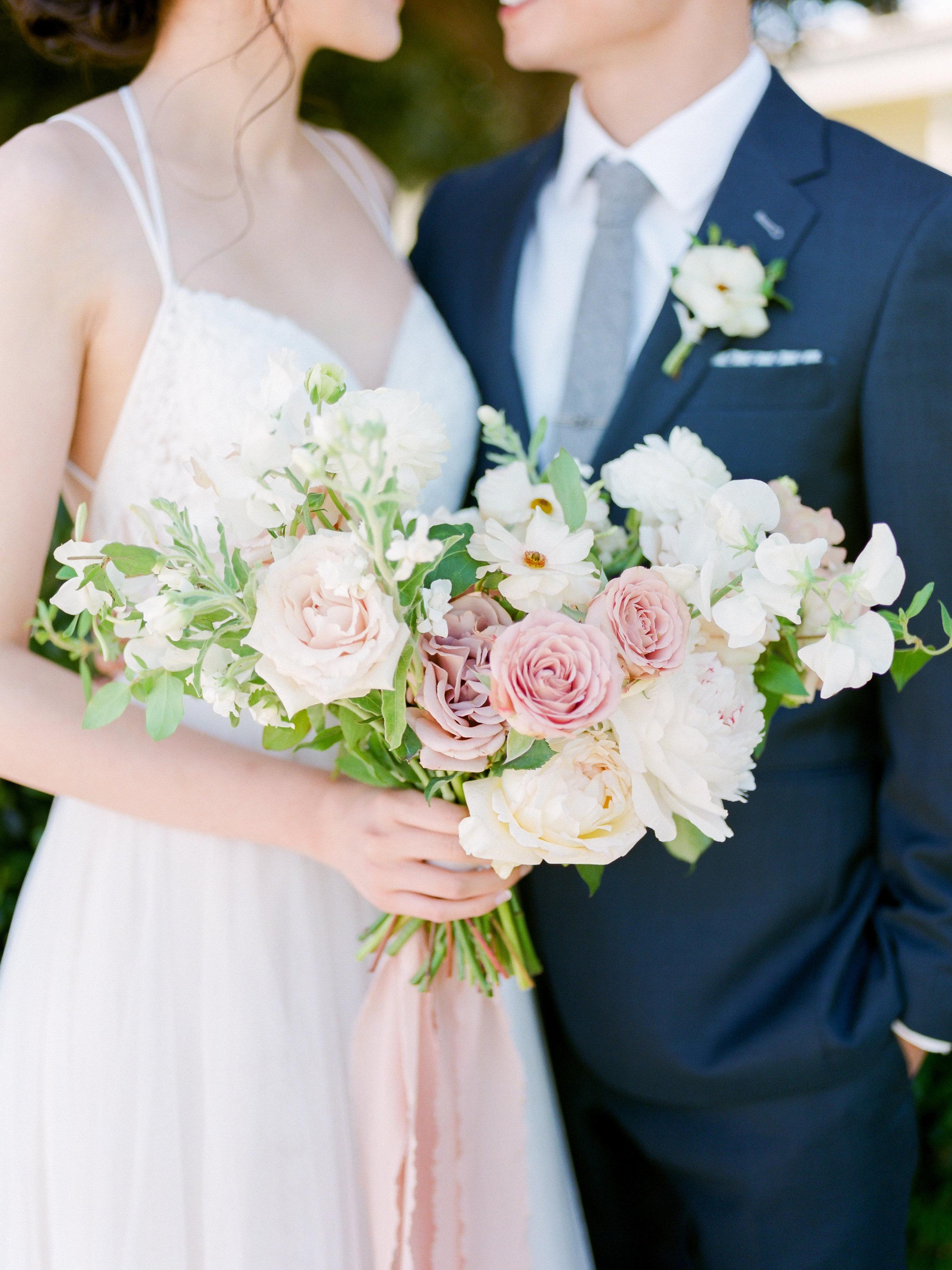 Pre-Wedding + Ceremony-0096.jpg
