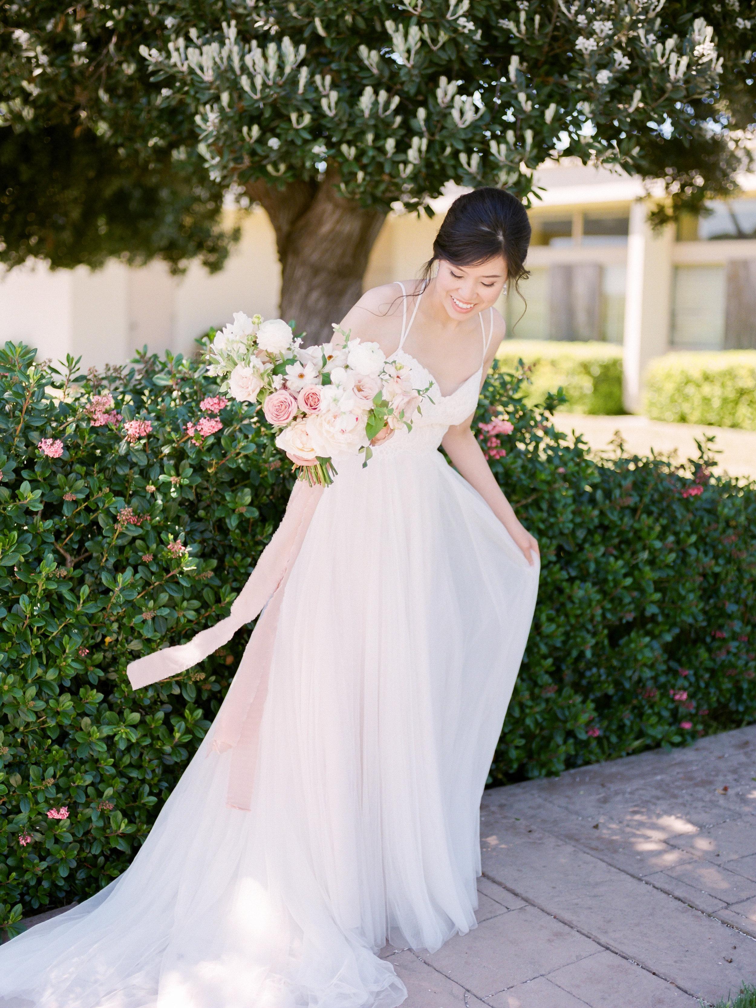 Pre-Wedding + Ceremony-0103.jpg