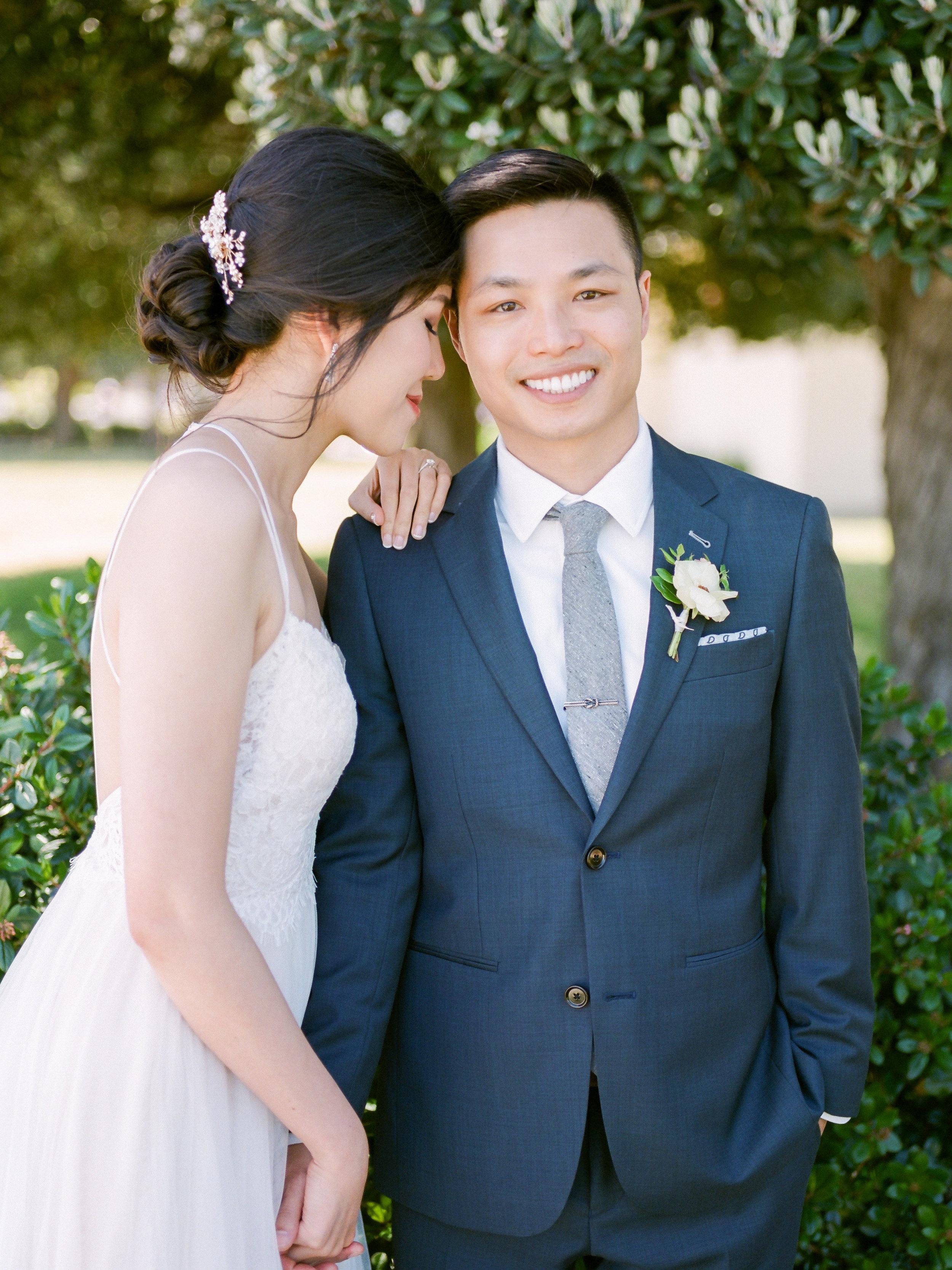 Pre-Wedding + Ceremony-0107.jpg