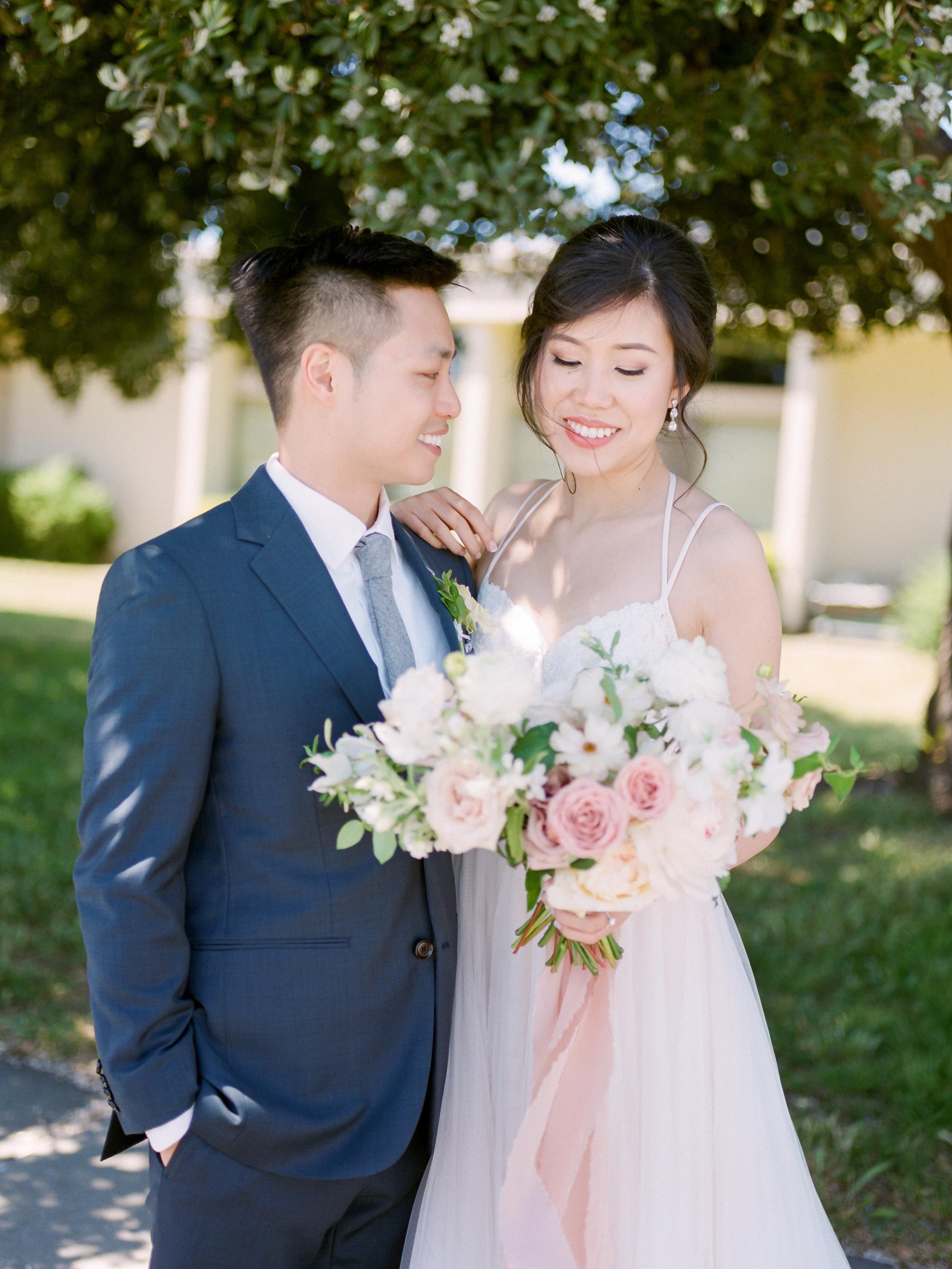 Pre-Wedding + Ceremony-0128.jpg