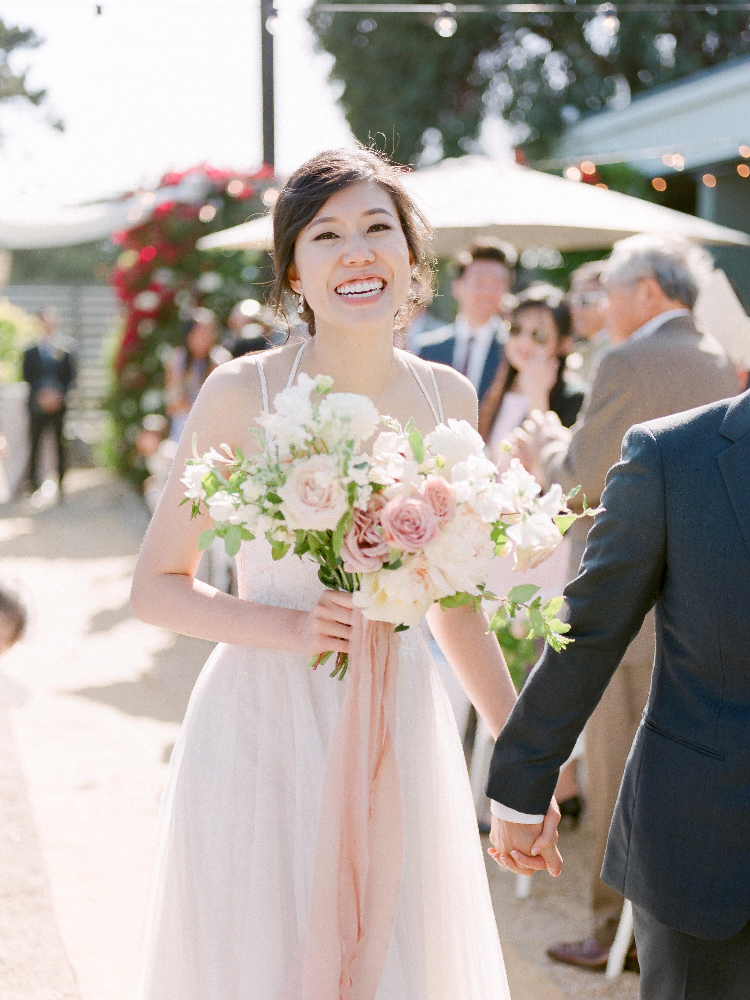 Pre-Wedding + Ceremony-0351.jpg