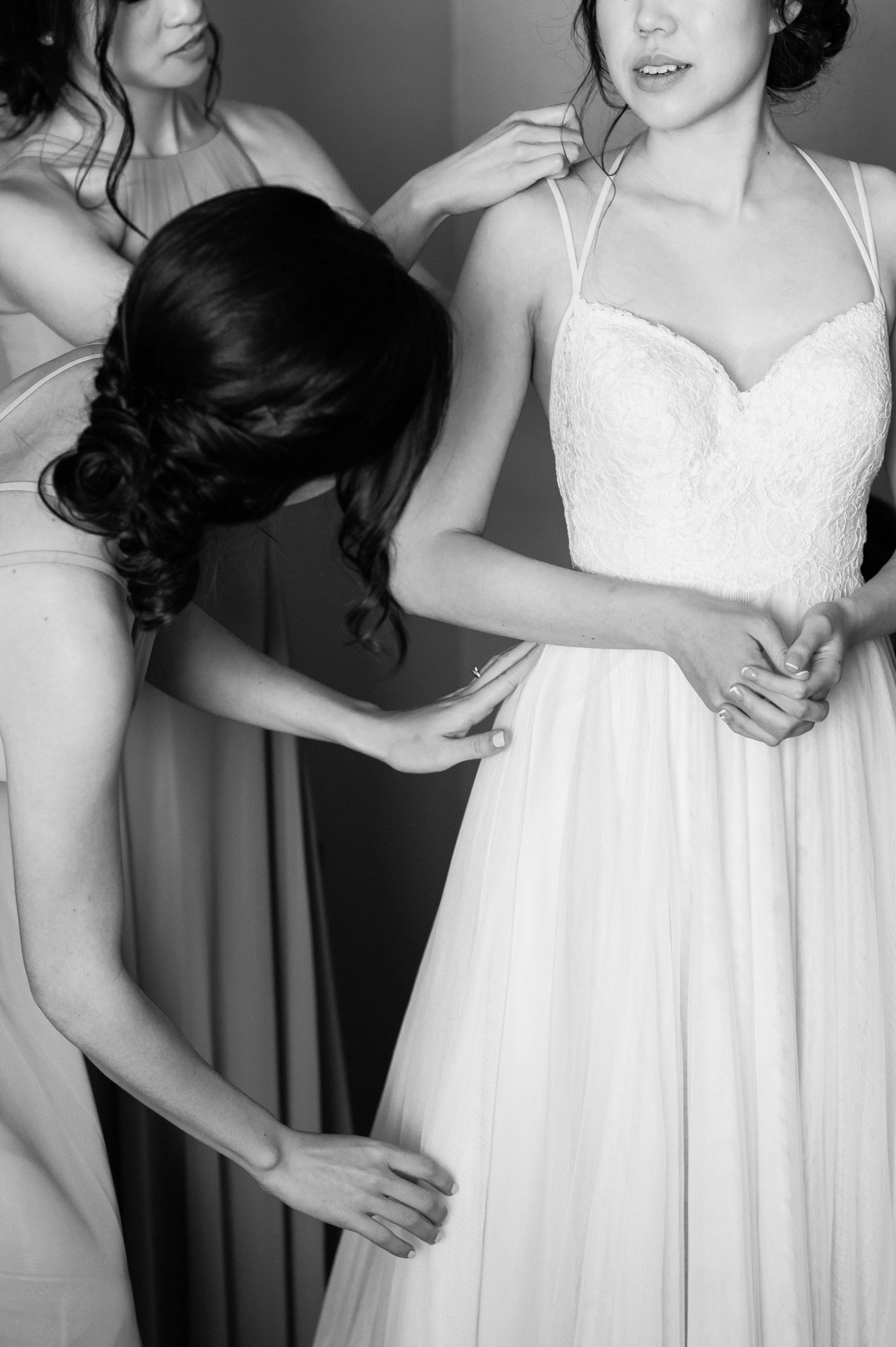 Pre-Wedding + Ceremony-0044.jpg