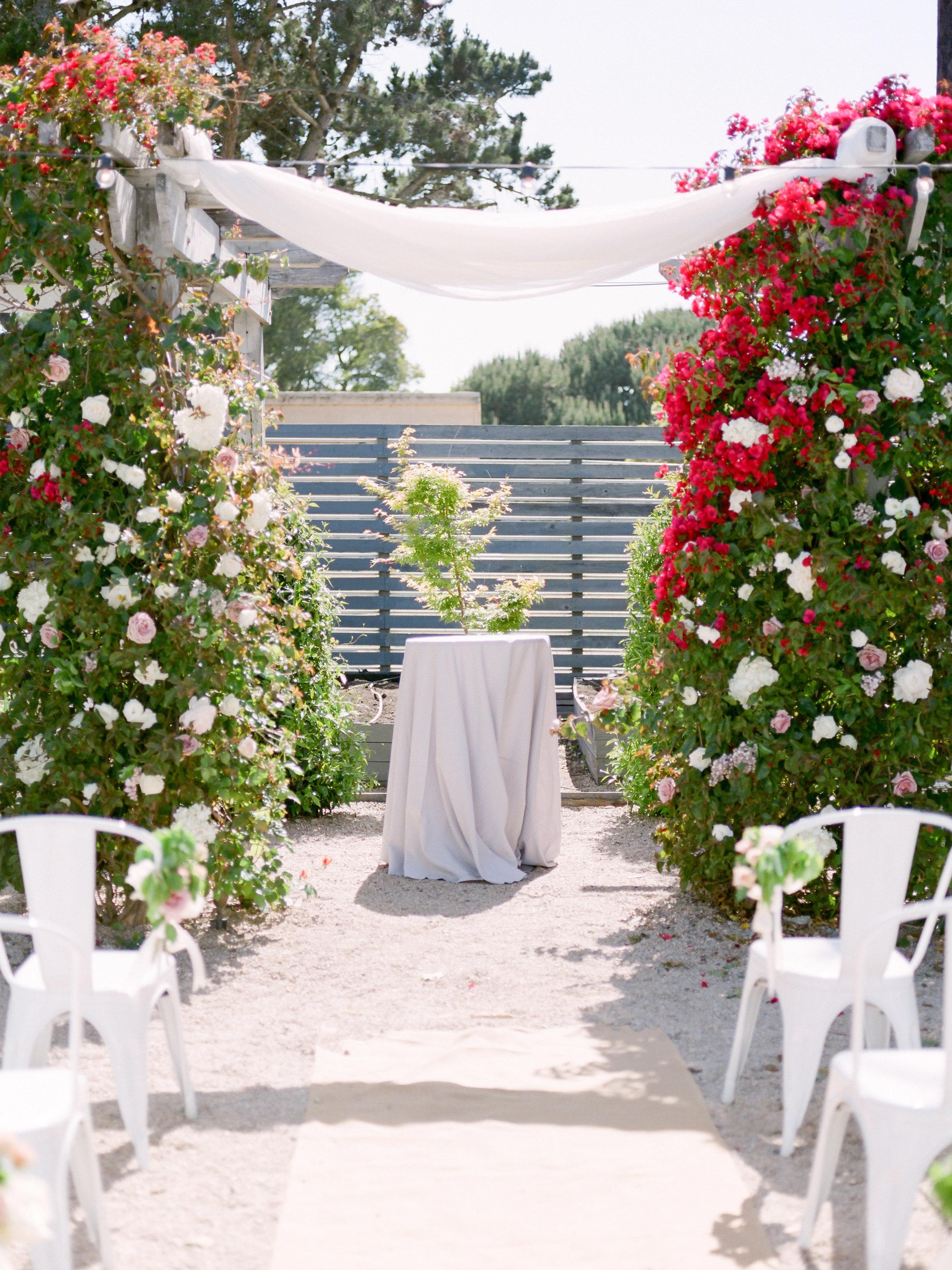 Pre-Wedding + Ceremony-0265.jpg