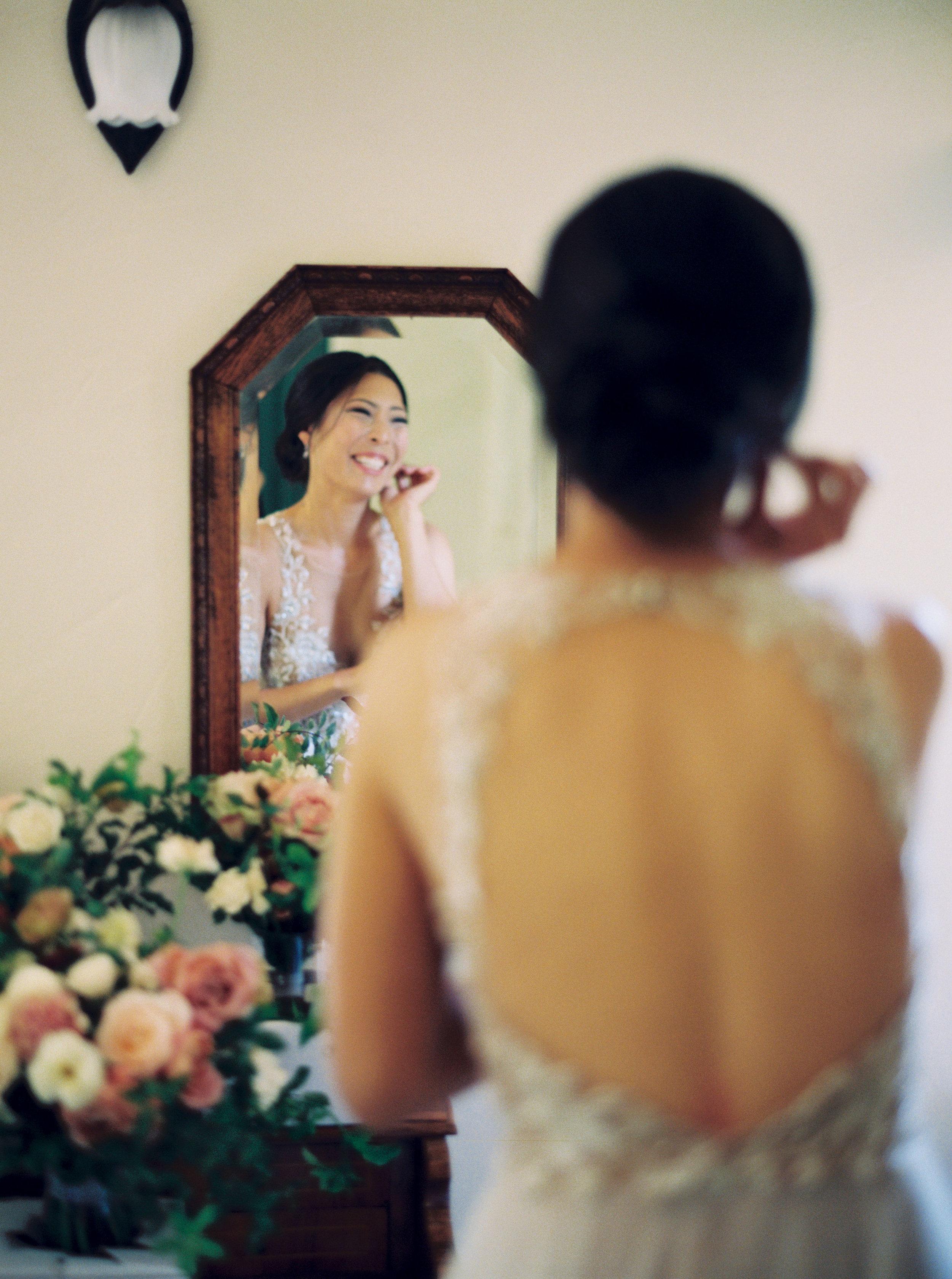sherryrobert-wedding-37.jpg